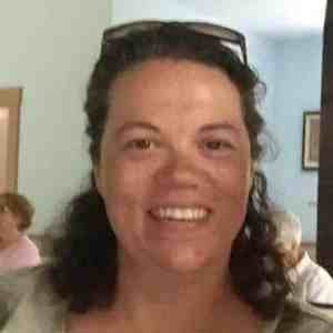 Maine Embezzler Sent to Prison, Ordered to Pay Restitution