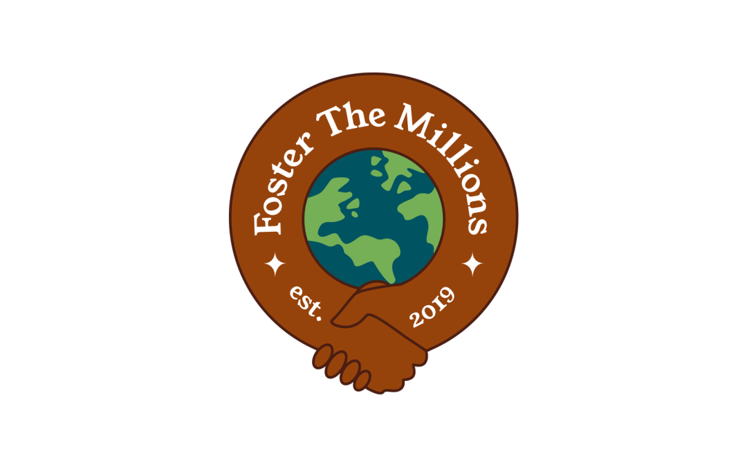 Foster The Millions