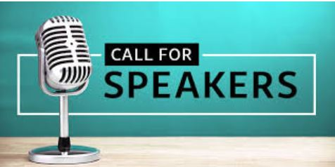 Call for Speakers!  3rd Annual Praxis: The Client Value Management Conference—Orlando, 2018