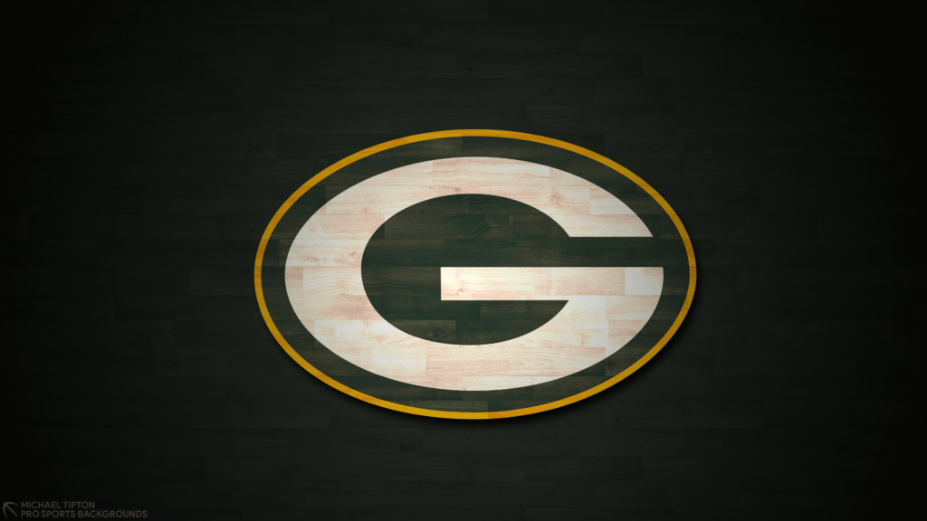 2019 green bay packers