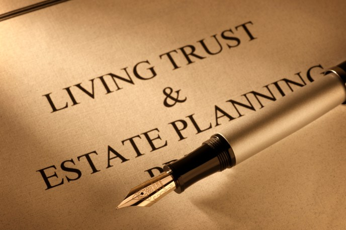 Estate Planning Header 03