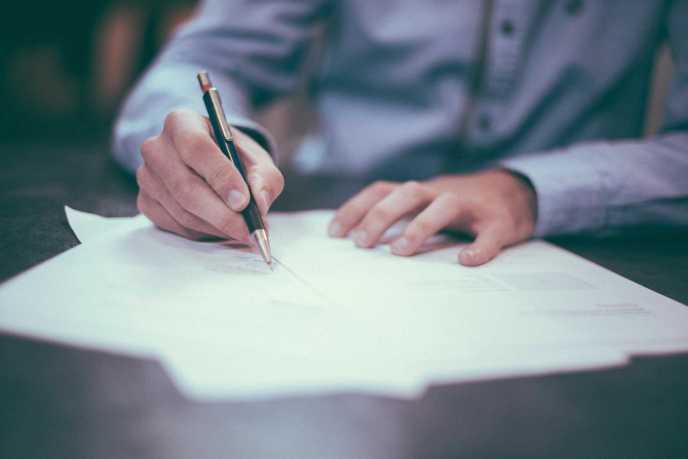 Mediation & Arbitration Header