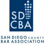 SDCBA Logo 07