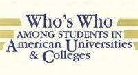 Whos Who Logo 04