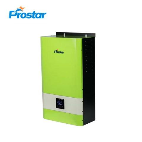 96v solar power energy 8000 watt inverter generator