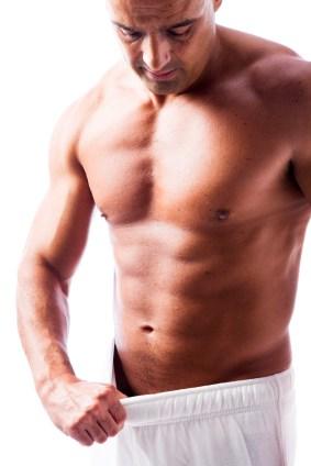 https://i0.wp.com/www.prostate.net/wp-content/uploads/2010/11/erectile-dysfunction-prostate.jpg