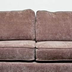 Upholstery Cleaning For Sofa Overstock Slipcovers Steam Prosteamuk