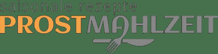Logo www.prostmahlzeit.net
