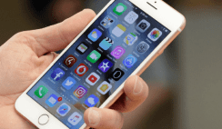 20 Best Free Apps for Android and iPhone