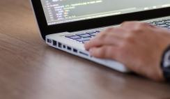 10 Best Websites to Learn How to Code