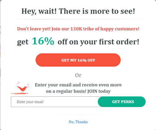 Smart Custom Writing First-Time Discount