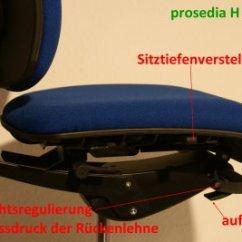 The Chair Massage Pad Reviews Bedienungsanleitungen Bürostühle - Preiswert Gut Sitzen Gebrauchte Bürostühle.