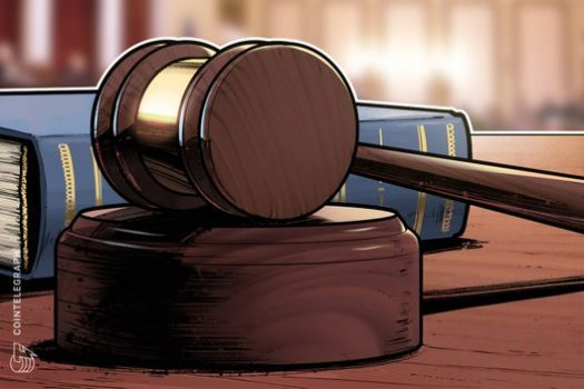 CFTC Charges Two Defendants for Defrauding Investors and Impersonation of CFTC Officials | Crypto