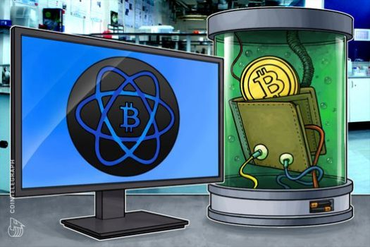 Report: Majority of Circulating Bitcoins Stored in Investment Wallets | Crypto