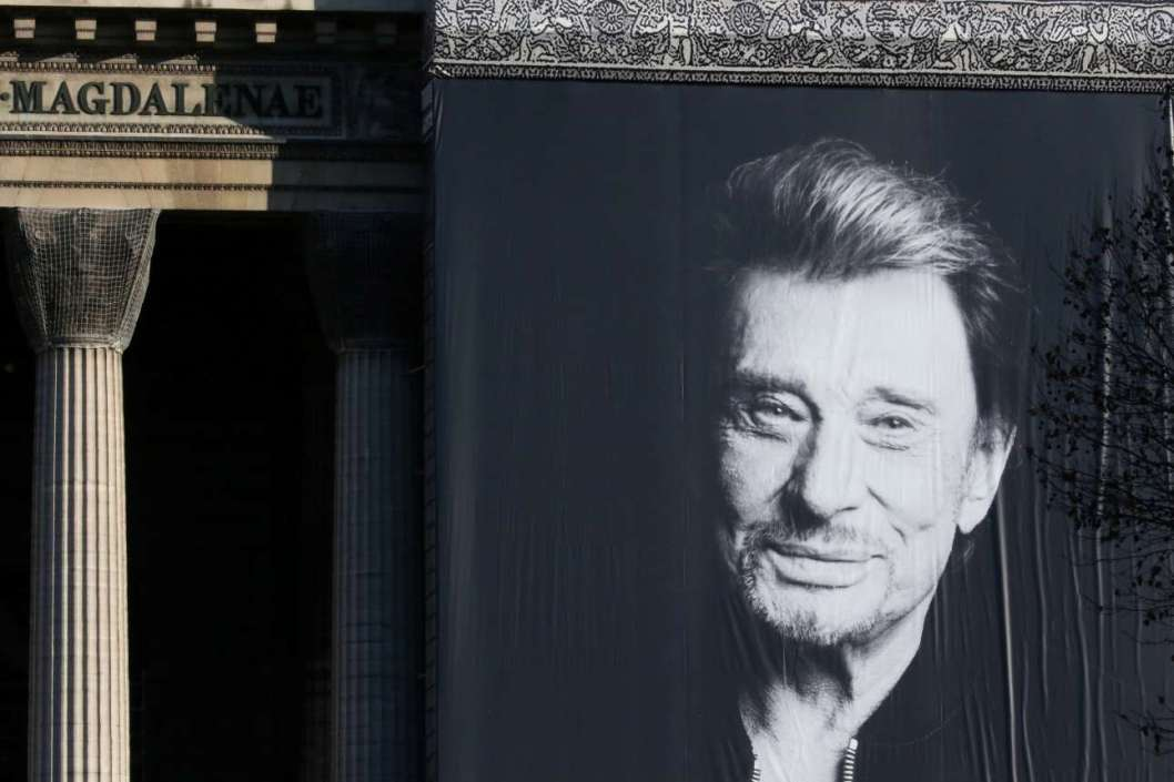 2017-12-09T095441Z_1963054921_RC1EEA6A4D70_RTRMADP_3_PEOPLE-JOHNNYHALLYDAY