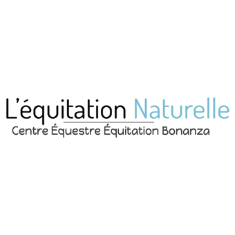 Agence web au cameroun (douala) et au canada - Marketing digital - création site web - Protai-in client