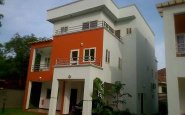 Protean Real Estate Company Limited, Real Estate Companies, Real Estate In Ghana, Properties For Sale, Properties For rent, 125