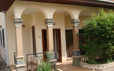 Protean Real Estate Company Limited, real estate companies in ghana, real estate agency in ghana, Properties for sale in ghana, Properties for rent in ghana, list of real estate companies in ghana,128