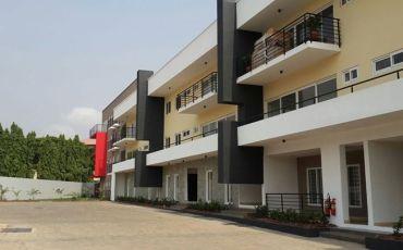 Properties in Ghana, Protean Real Estate Company Limited, Real Estate Companies in Ghana, Real Estate In Ghana, real estate agency in Ghana, 111