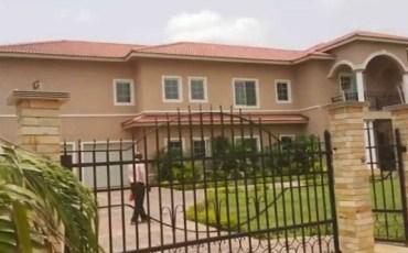 list of real estate companies in ghana, real estate companies in ghana, real estate agency in ghana, real estate agents in ghana, real estate agent in ghana, properties in ghana, K2