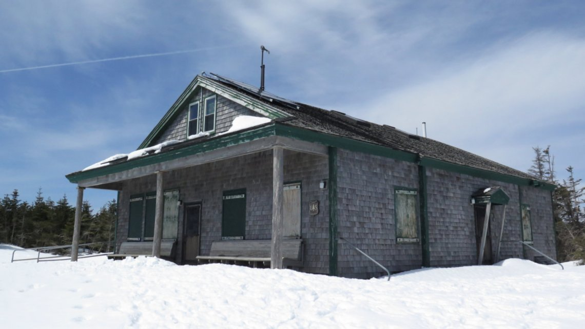 Galehead-Hut-Close-20180424