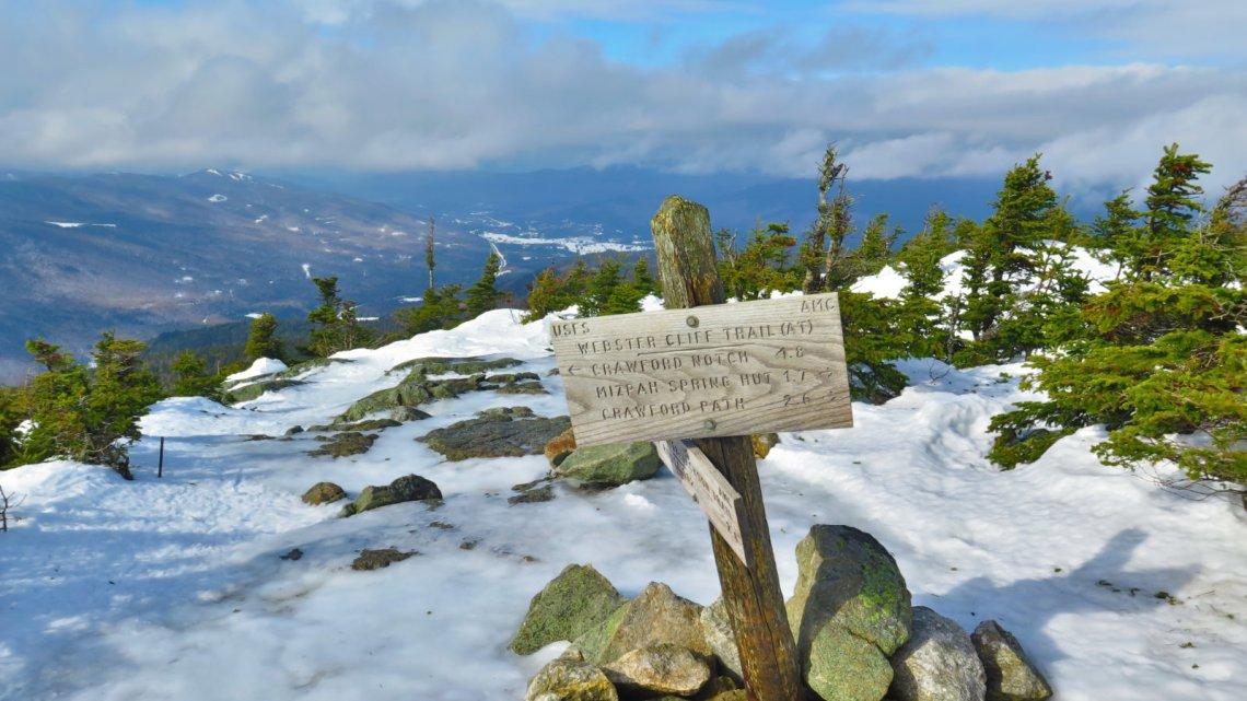Jackson-Summit-20190204