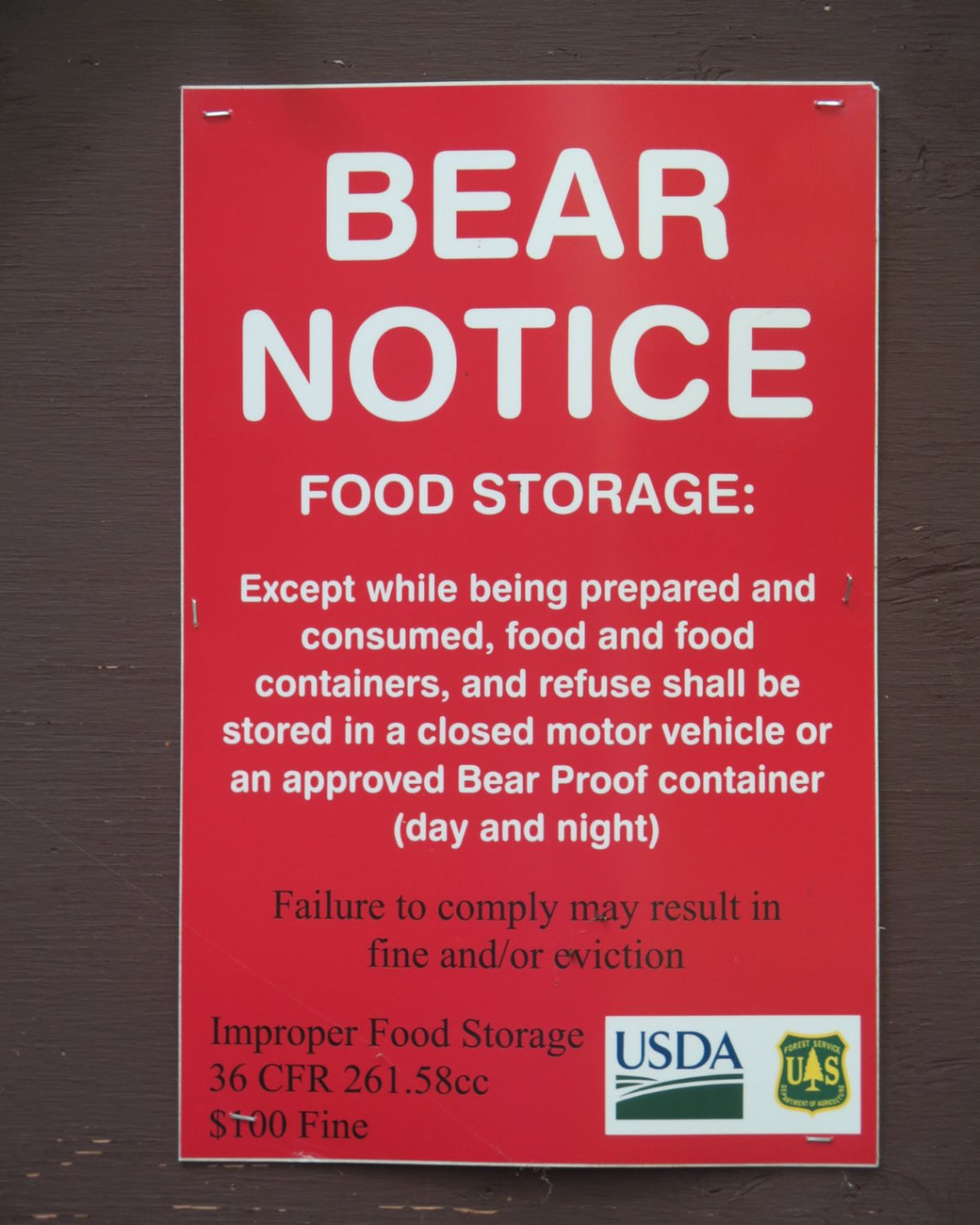 Bear_Notice_Osceola_20190723