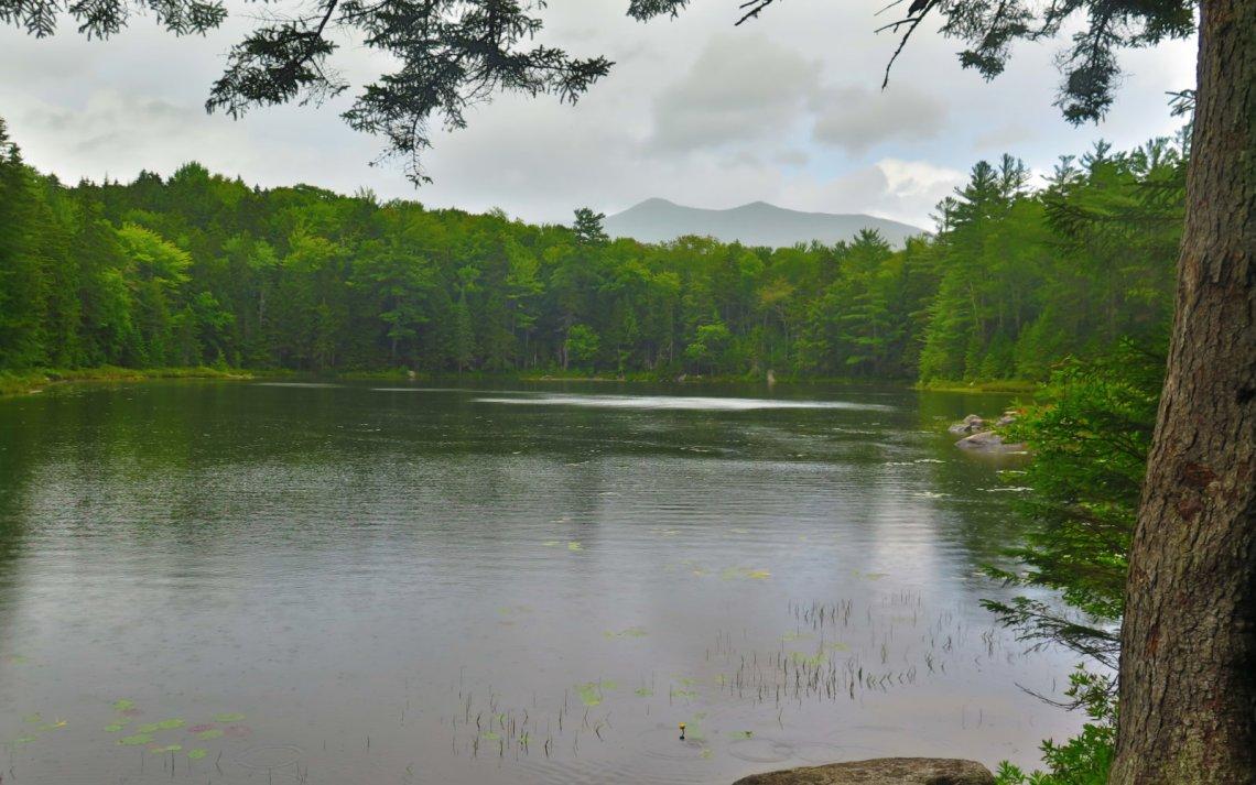 Bondcliff-Black-Pond-2019-08-10