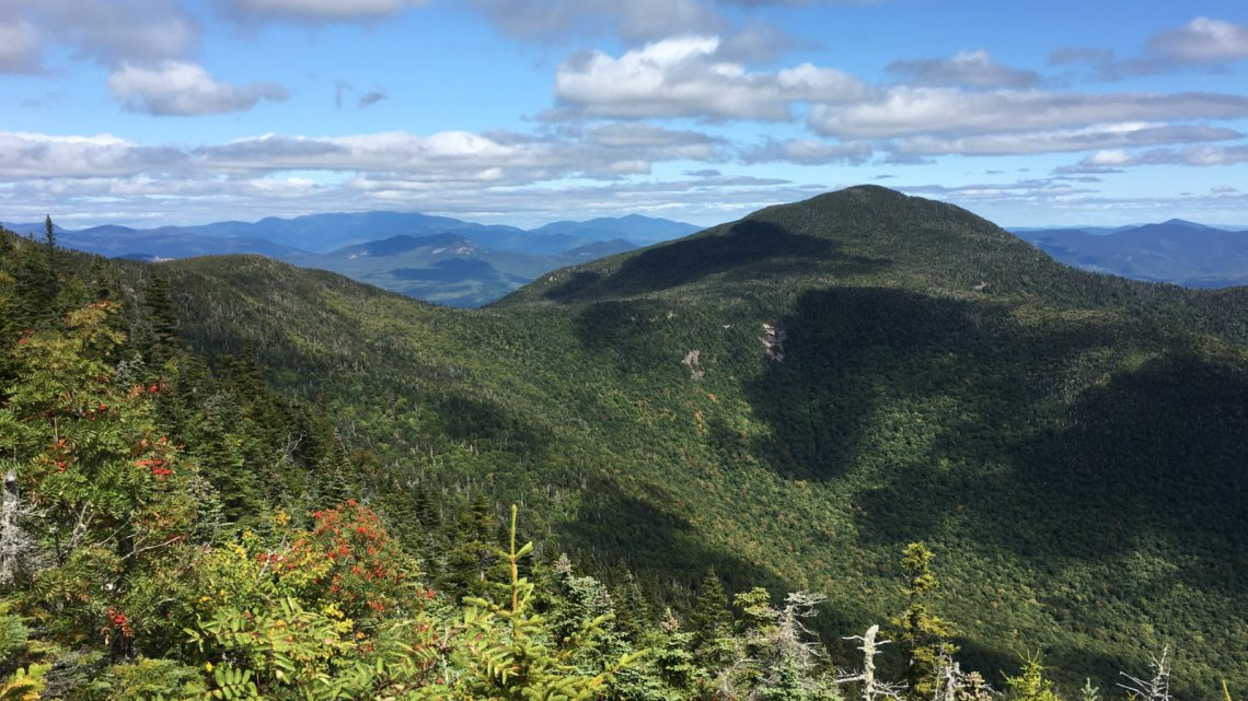 Carter-Dome-Whiteface-Passaconaway-20190912
