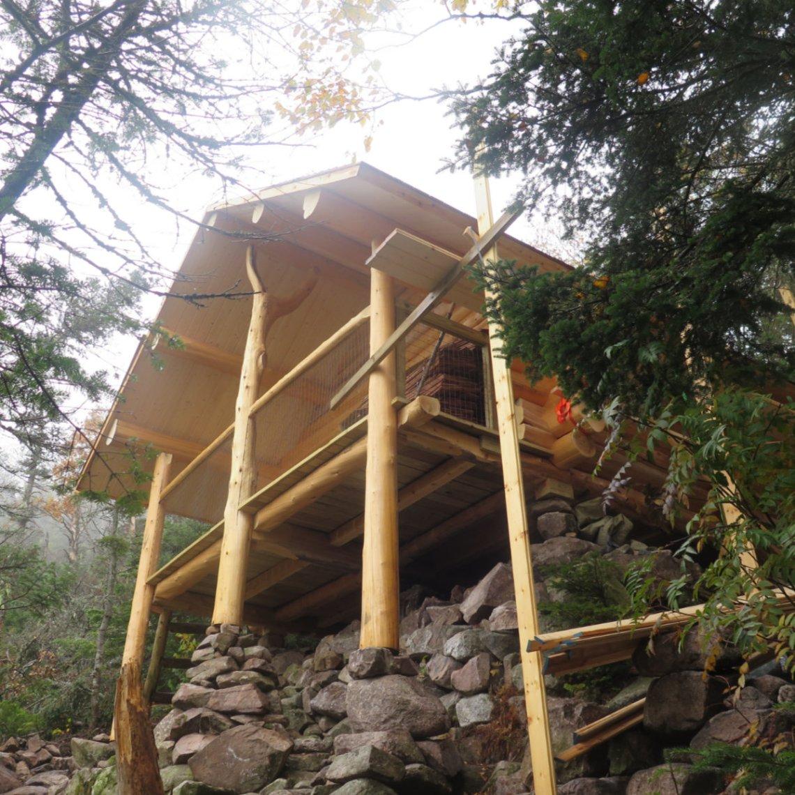 Guyot-Shelter-Wide-Pemi-Loop-201910xx