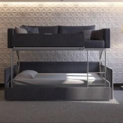 Proteas Sofa Bunk Bed Australia Bolster Pet Twinny Brief