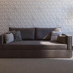 Proteas Sofa Bunk Bed Australia Flou Sleeper Twinny Brief