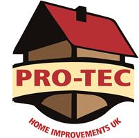 valley system repair Christchurch - home improvements