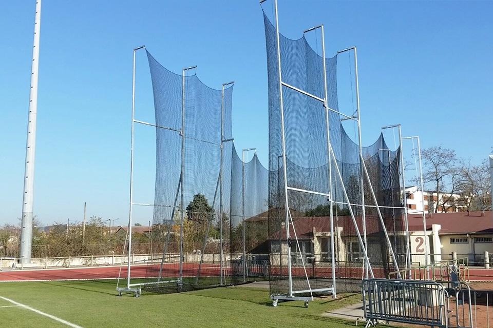 Villeurbanne-cage de lancer-2