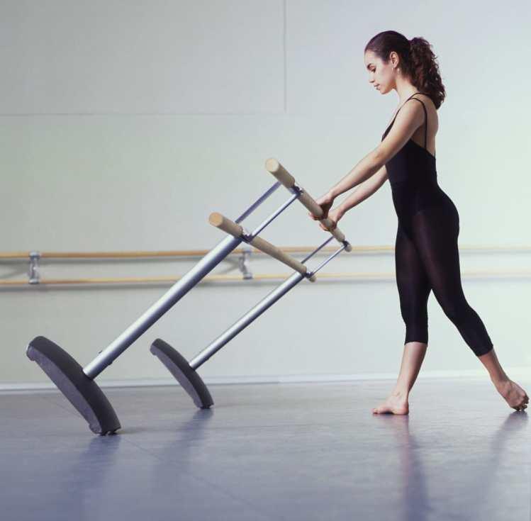 double-barre-danse-mobile-prenium_3_PS-30590021-DB.jpg.jpg