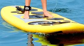 standup-paddle2-thumb