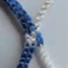 filet_bleu-blanc_4mm