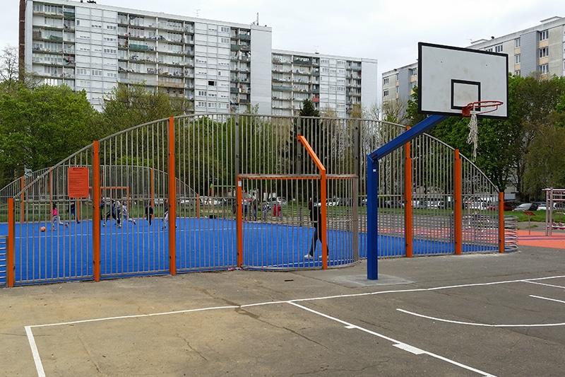 kommer-vitry-basket