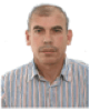 Vicente Freire
