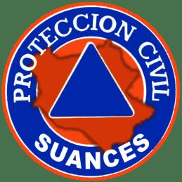 cropped-logo-protecc-vacio