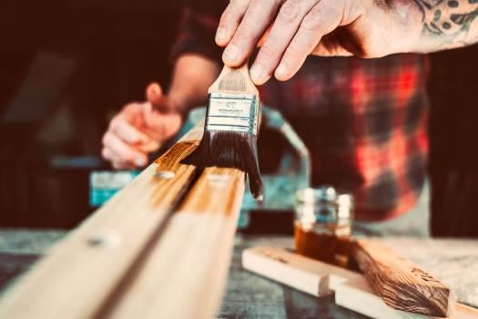 protec'dos - écoresponsable - artisanat franc-comtois