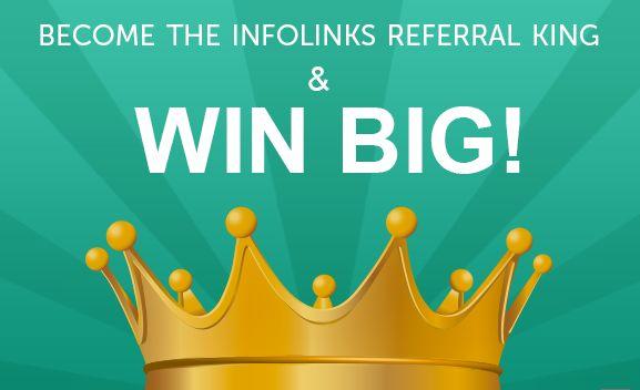 infolinks-referral-program