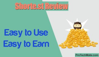 Shorte.st Review – Shorten urls and earn money $5000