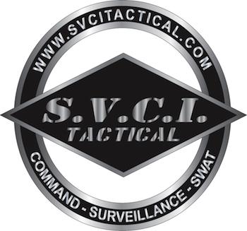 SVCI logo