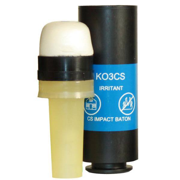 protechsales-SAGE-KO3CS-CS-crush-nose-munition-C00021012