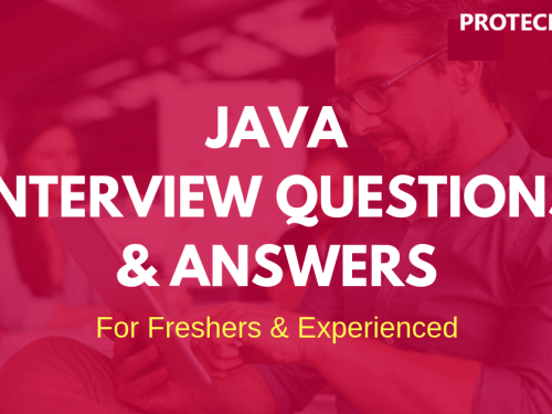 java-interview-questions-and-answers