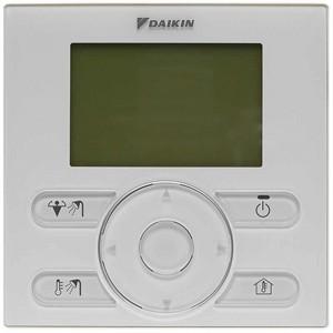 telecommande-ekrucbl1-daikin