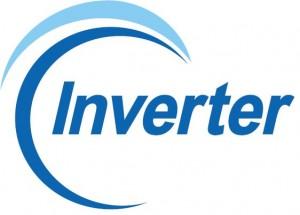 inverter-logo