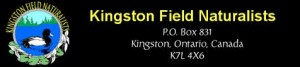 Kingston Field Naturalists