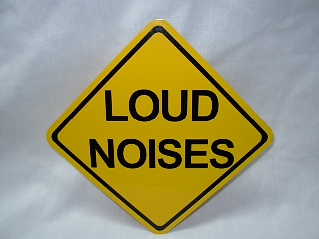 Image result for noises